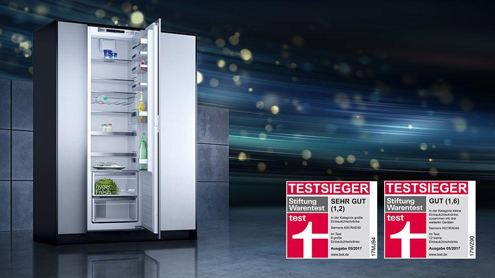 Siemens Kühlschrank Reparatur : Siemens: testsieger monsator hausgeräte halle merseburg